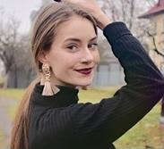 Marianna Cibuľová