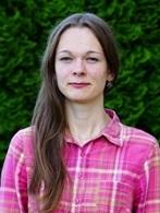 Naša študentka Svetlana druhá v krajskom kole biologickej olympiády kategórie A
