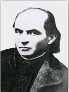 200. výročie narodenia krupinského rodáka A. Sládkoviča