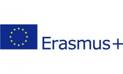 erasmus-extension